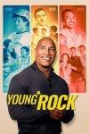 DOWNLOAD: Young Rock Season 1 Episode 1 – 11 (TvSeries)