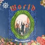 MP3: Bella Shmurda – World
