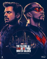 DOWNLOAD: The Falcon and the Winter Soldier Season 1 Episode 6