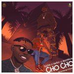 MP3: Zlatan ft. Davido & Mayorkun – Cho Cho