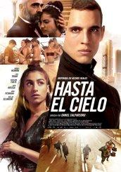 Movie: Sky High (2020) [Spanish]
