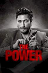 Movie: The Power (2021) [Indian]