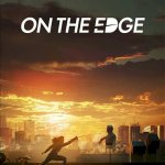 On the Edge (2020)