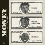 MP3: Terri Ft. Bella Shmurda & Mohbad – Money