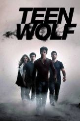DOWNLOAD: Teen Wolf Season 5 Episode 1 – 20 (Completed)