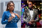 BBNaija Reunion 2021: I Dumped You Because You Are Not Man Enough – Tolanibaj Shots Down Prince