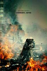 [Movie] Chernobyl: Abyss (2021) – Russian Movie | Mp4 Download
