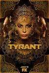 DOWNLOAD: Tyrant Season (1,2,3,) Episodes Completed [Tv series]