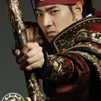 Movie: Jumong Season 1 Episode 1-81 (Korean Drama) | Mp4 Download