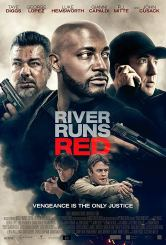 [Movie] River Runs Red (2018) – Hollywood Movie | Mp4 Download