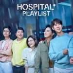 Hospital Playlist Season 2 Episode 2