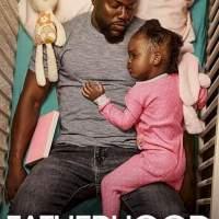 [Movie] Fatherhood (2021) – Hollywood Movie