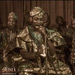 Ayinla (2021) – Nollywood Movie