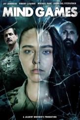 Mind Games (2021) – Hollywood Movie