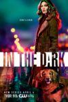 In the Dark Season 1 Episode 1