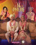 14 Phere (2021) – Bollywood Movie