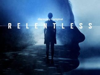 Relentless Season 1