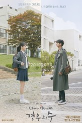 More Than Friends Season 1 Episode 1 – 16   Korean Drama