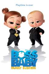 DOWNLOAD: The Boss Baby: Family Business (2021) – Hollywood Movie