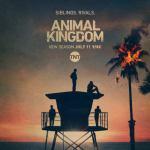 Animal Kingdom Season 5 Episode 1