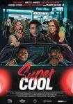 Supercool (2021) HDCAM – Hollywood Movie