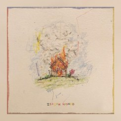 ALBUM: Isaiah Rashad – The House Is Burning (Zip File)