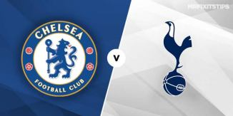 LIVE STREAM: Chelsea Vs Tottenham Hotspur [Club Friendly] Watch Now