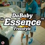DaBaby ft. Wizkid & Tems – Essence (Freestyle)
