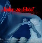 +18 Movie: Tailor and Ghost (2021)