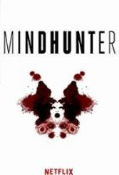 Mindhunter Season 1 & 2 All Episodes [Tv Series] Completed