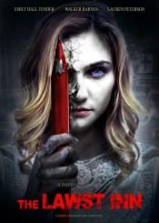 The Last Inn (2021) – Hollywood Movie