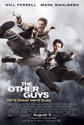 The Other Guys (2010) – Hollywood Movie