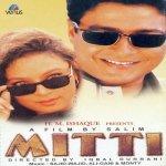 Mitti (2001) – Bollywood Movie