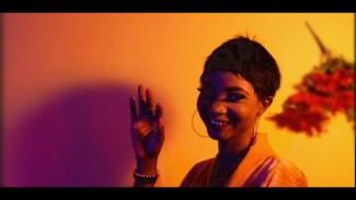 VIDEO: Veni Gold Ft. Emax Adekunle – Fall In Love