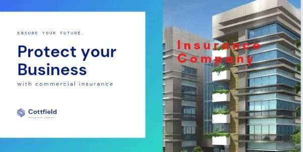 Insurance Company in Lagos