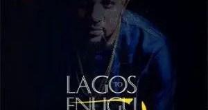 Dj Chascolee - Lagos To Enugu [MixTape]
