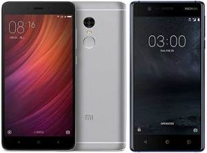 20 Top Selling Best Phones in Nigeria and Their Price