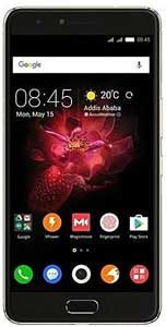Infinix Note 4 Pro Price In Nigeria, Specifications, phone Details