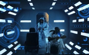 VIDEO: Peruzzi – Only One