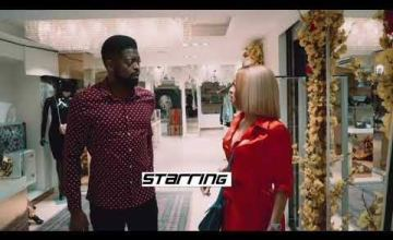 COMEDY SKIT: Basketmouth – The Secrets Of Lulu (Episode 2)