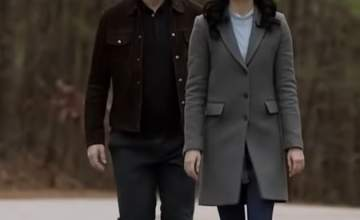 COMPLETE EPISODE: Legacies Season 2 Episode 13 (S02E13) – You Can't Save Them All