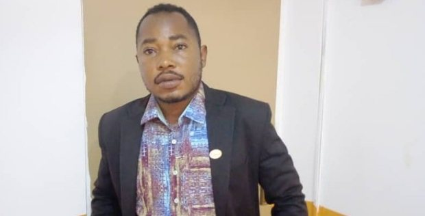 'Sleeping With Your Relatives Is Not A Sin'- Nigerian Man Reveals