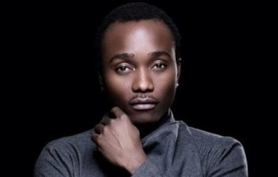 Sexual Assault: Brymo To Drag Accuser To Court
