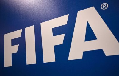 BREAKING NEWS! FIFA To Announce Football Resumption Plans In Some Hours