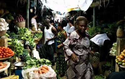 Coronavirus: Markets Will Be Allowed To Open Between 10:00 Am And 2:00 Pm Daily