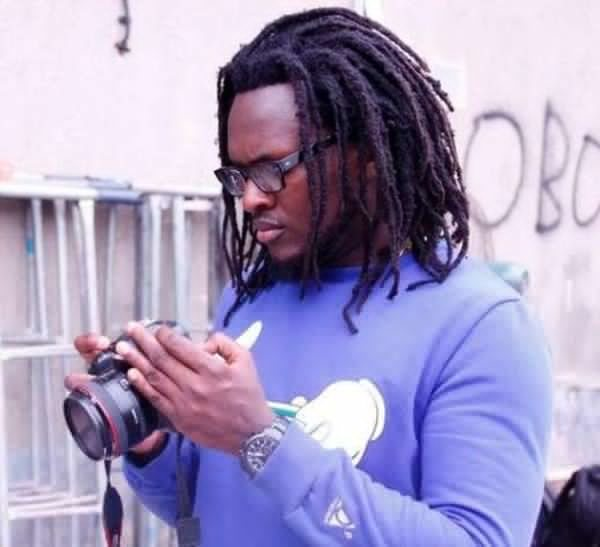 UPDATE! Clarence Peters, Others Granted Bail