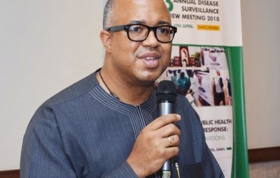 Life Won't Return To Normalcy Until 2021 – NCDC DG