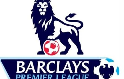 BREAKING: Premiership Set To Resume Next Month (See When)