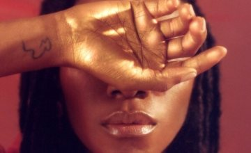 FULL ALBUM: Asa – Lucid
