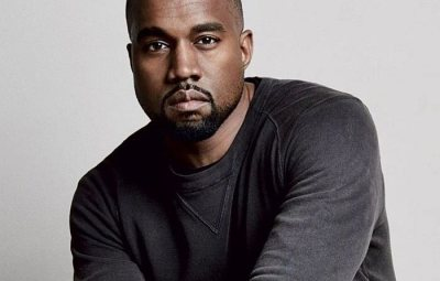 Americans React As Kanye West Announce He Is Running For US President 2020